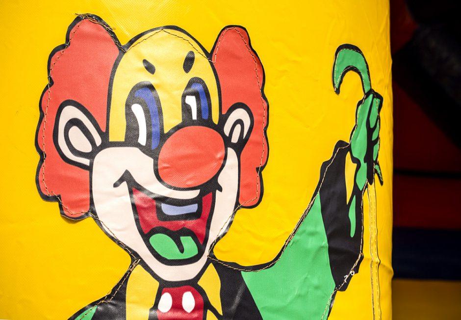 Vanlig Cirkus