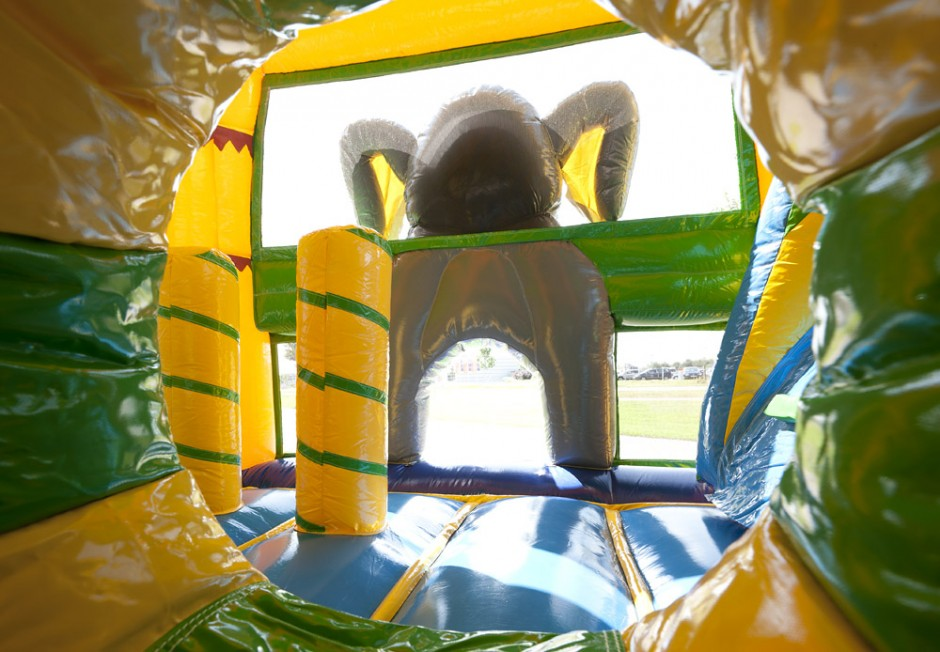 Multiplay Super Elefant