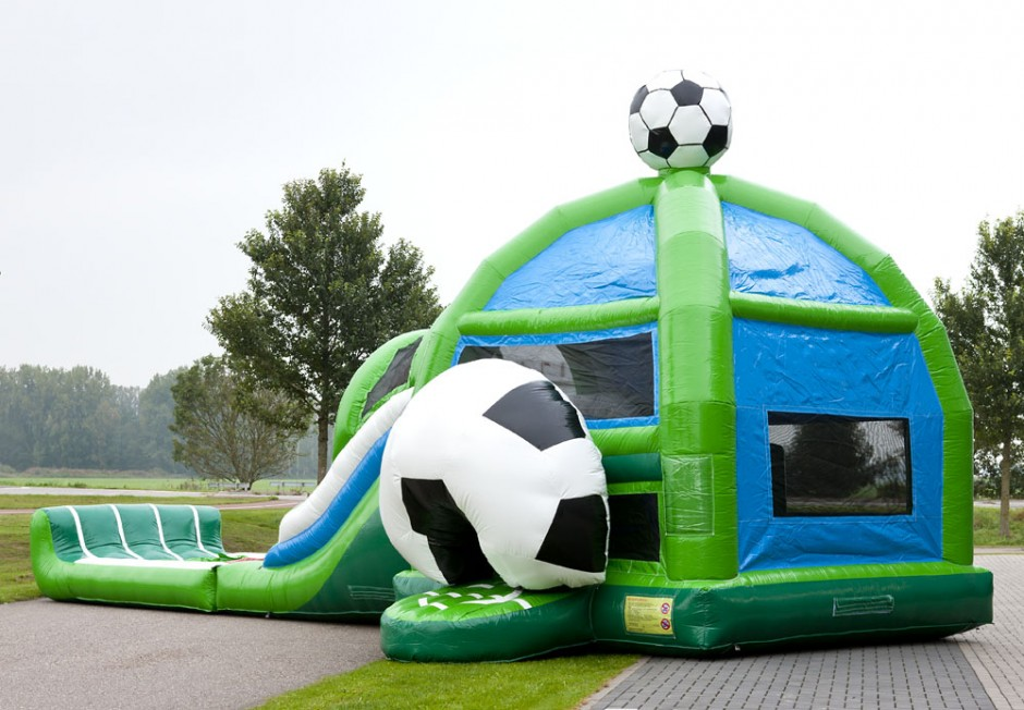 Multiplay Super Fotboll