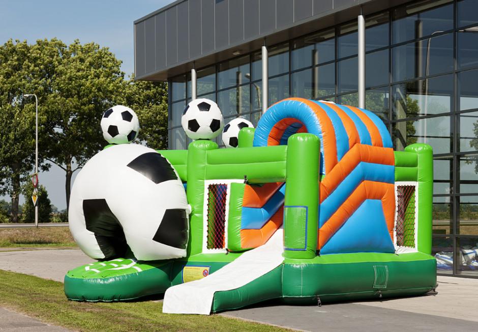 Multiplay Fotboll