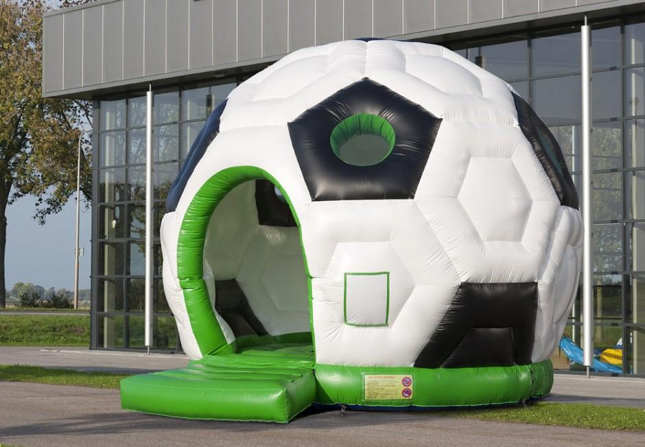 Super Fotboll Runt