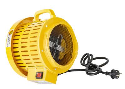 Blower REH 1.5E Värme Element