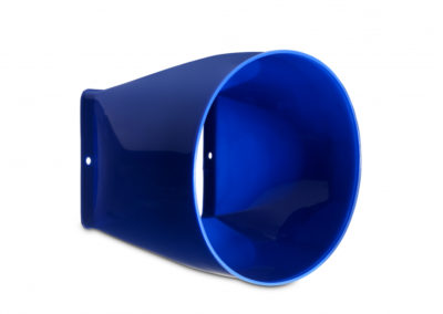 Blower Cap