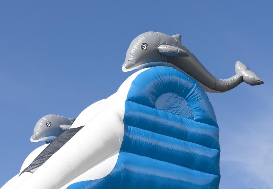 Delfin Super