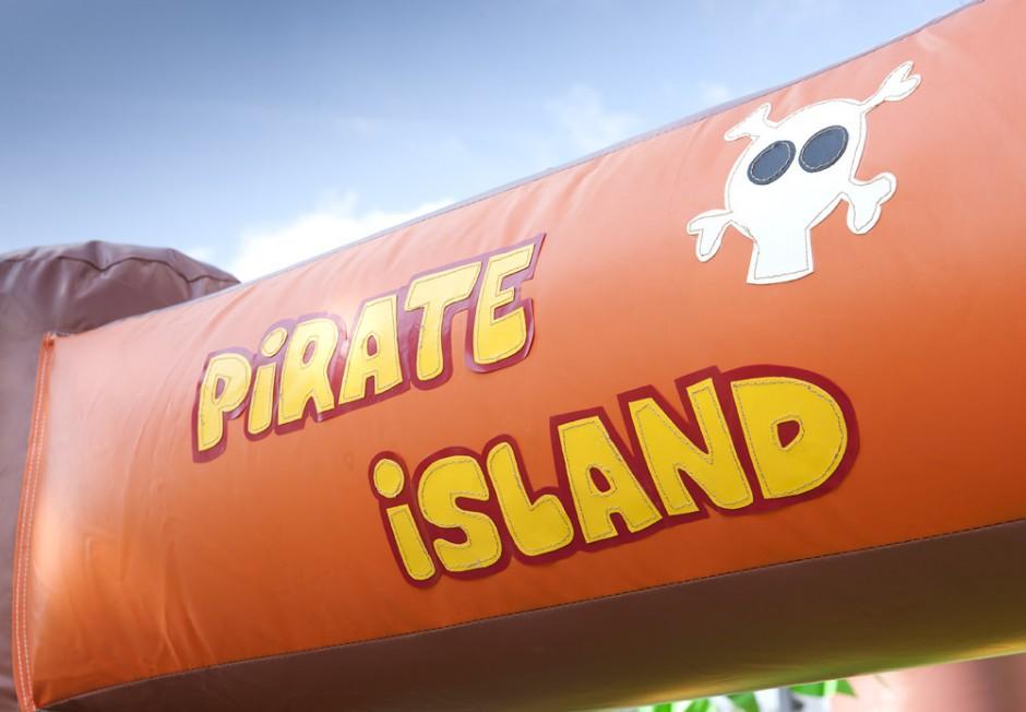4-i-1 Pirat