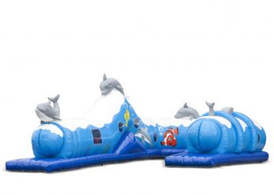 Lekorm Delfin