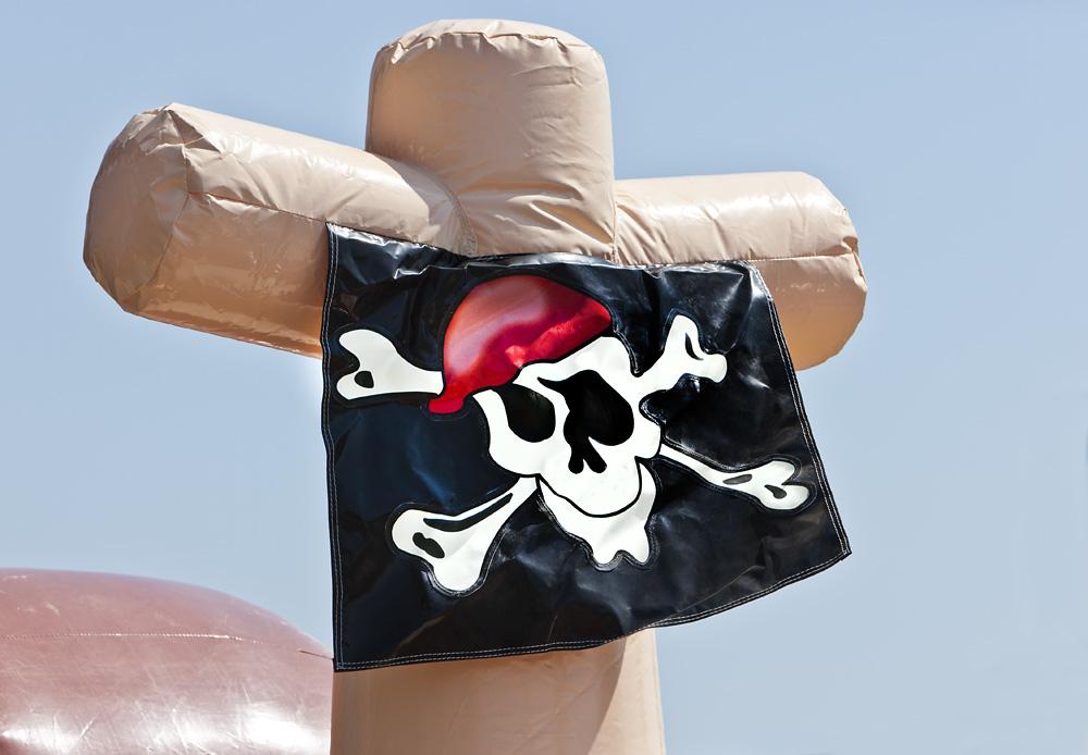 Lekorm Pirat