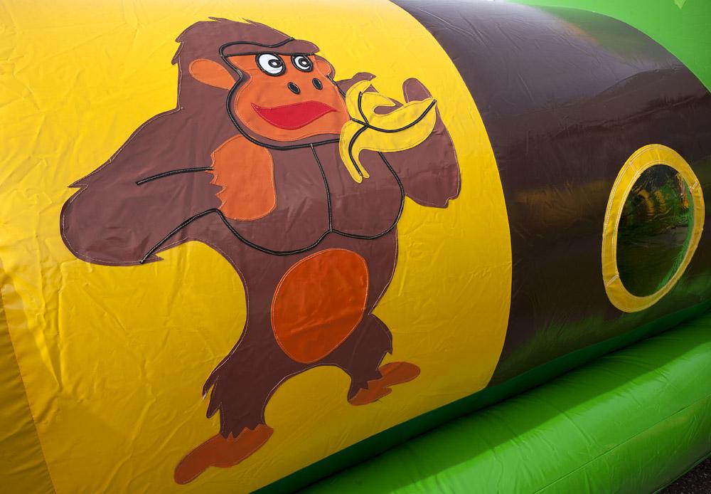 Lekorm Gorilla