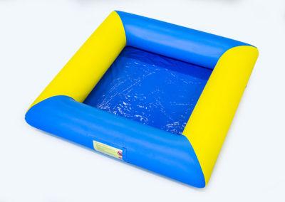 Bollhav pool