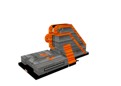 Base Jump Pro