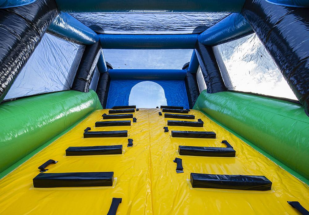 Base Jump Extreme