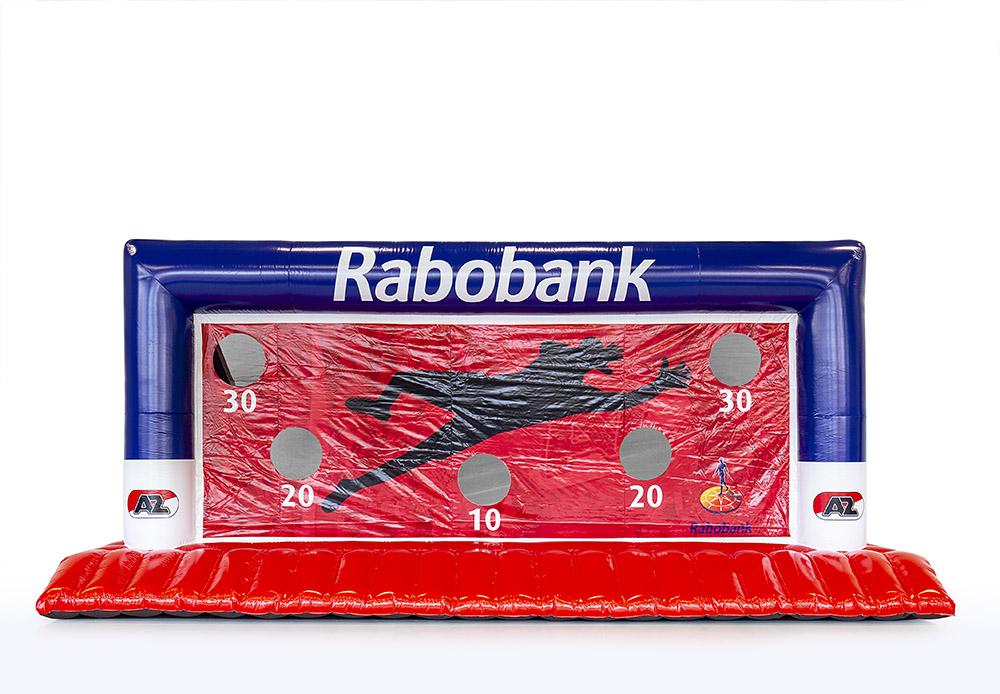 Mål Rabobank