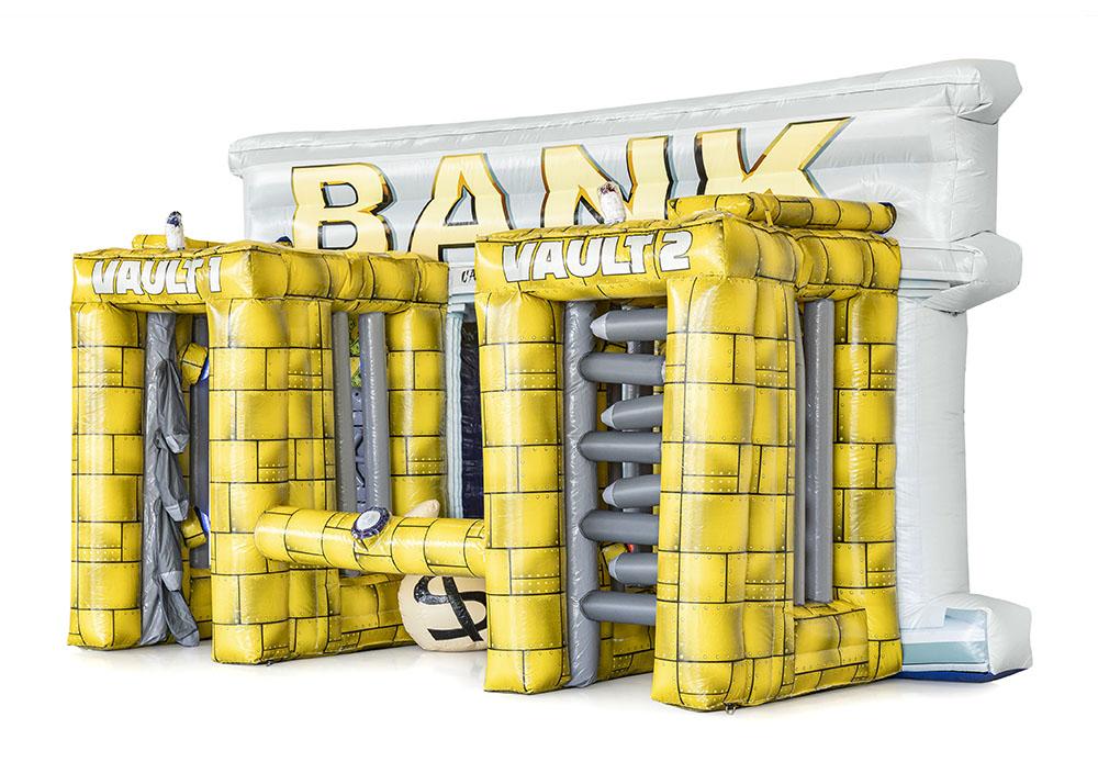 Ninja Banken