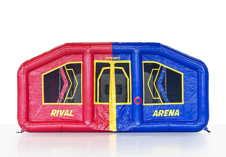 Rival Arena