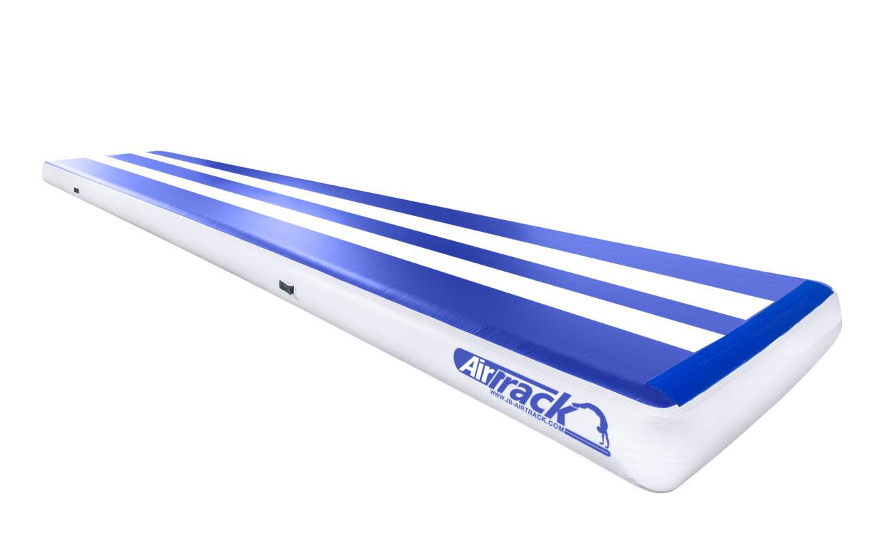 Airtrack Pro6 (12m)